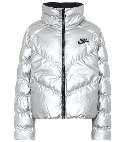 Куртка Nike.  100% Original