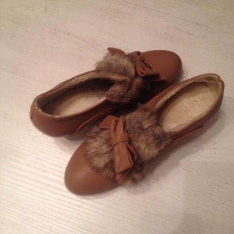 жіночі черевики/туфлі/взуття/туфли