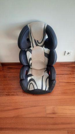 Cadeira auto Chicco 15-36 Kg