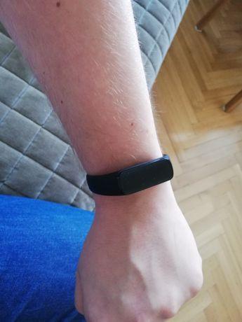 Smartband HUAWEI Band 3E Czarny