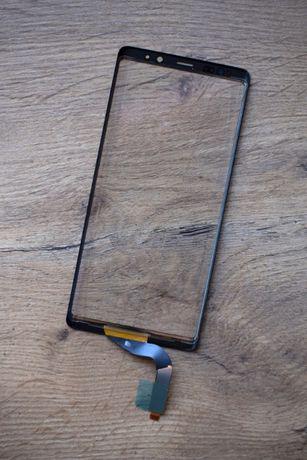 szkło dotyk wyświetlacz digitizer Samsung note 8 nowy