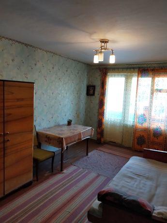 Продам 1 ком. квартиру по ул. Молодежная.