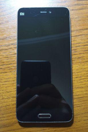 Xiaomi mi5 4/128gb