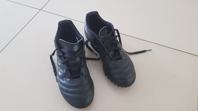Buty turfy adidas 39.5