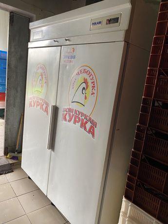 Холодьный шкаф холодильник холодильное оборудование