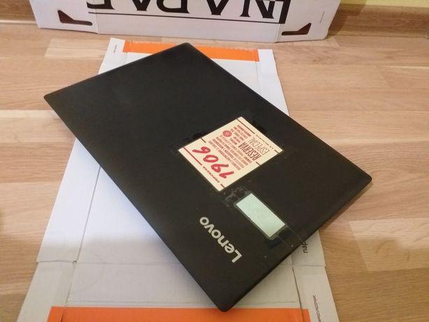 Lenovo ideapad 320 - 15 ikb intel 4415u 920mx + сумка и мишь