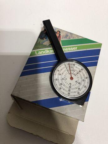 Curvimetro