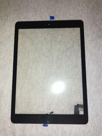 Szybka do APPLE iPad 10.2 3/128GB  Gwiezdna szarość