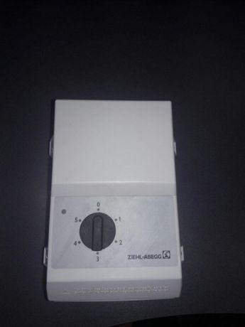 Продам Трансформаторный регулятор оборотов типа RE 2 G