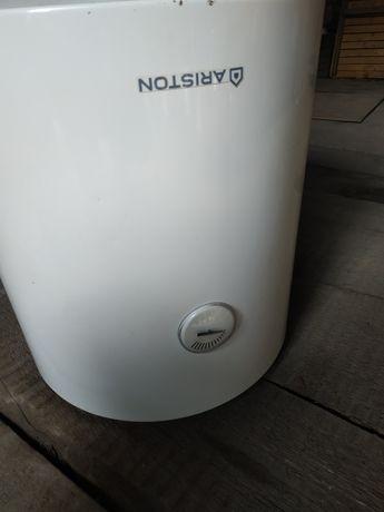 Бойлер (водонагреватель) Ariston SG 50
