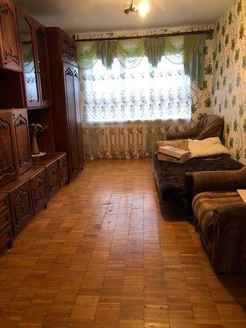 Продаж — 3-кімн. квартира, вул. Стрийська