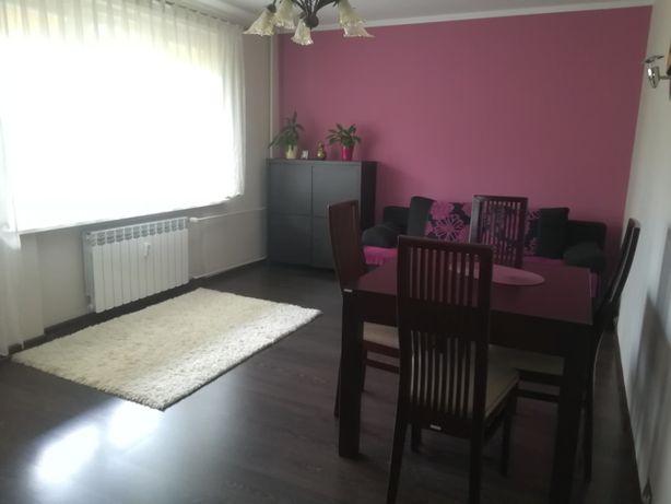 Sprzedam mieszkanie - 62m² (3 pokoje), na parterze ul. Gliniana.
