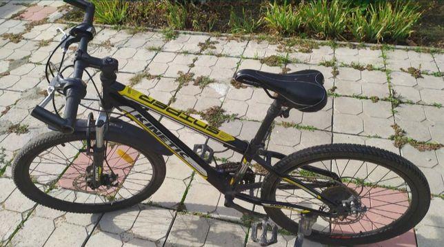 Велосипед, горный , спортивный