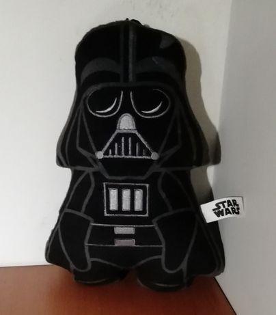 Peluche Star Wars - Darth Vader