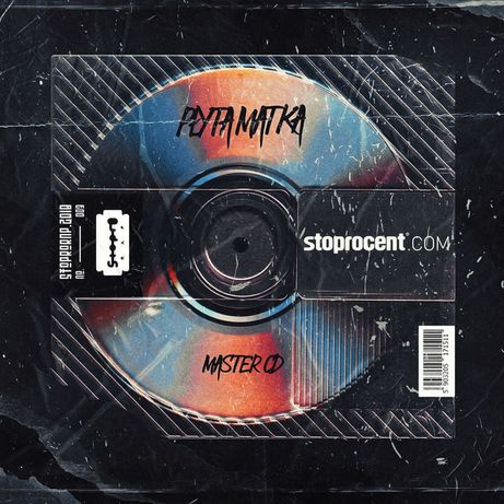 Matek - Płyta Matka 3CD