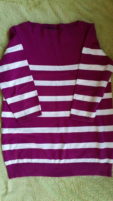 NOWY sweter ciążowy BPC rozmiar 40/42