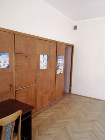 Оренда офісу в центрі Львова. Здам офіс