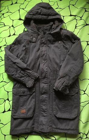 Куртка, пальто LC Waikiki