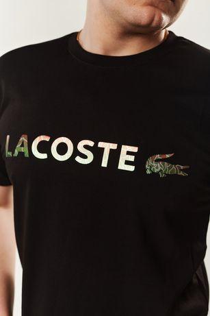 Футболки,мужские футболки,купить футболку,lacoste,calvin klein,одежда