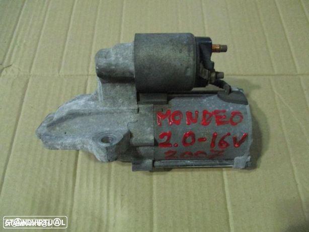 Motor arranque Ford Mondeo 2.0i 16v 07- ou Volvo C30 / S40