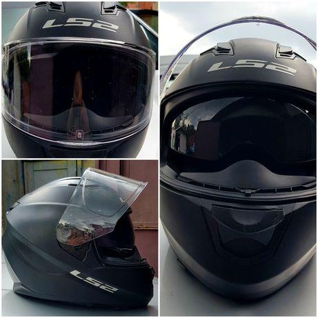 Шлем LS-2