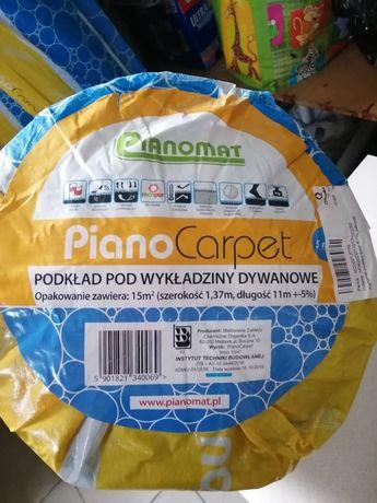 Podkład Pianomat Pianocarpet
