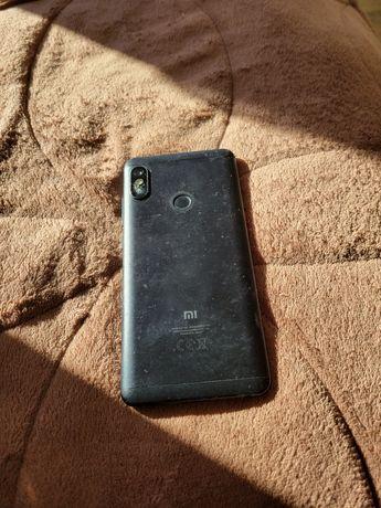 Xiaomi Redmi Note 5 3/32