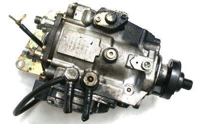 Pompa wtryskowa 2.2 DTI. Omega, Vectra, Saab