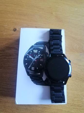 Smartwatch dt 92