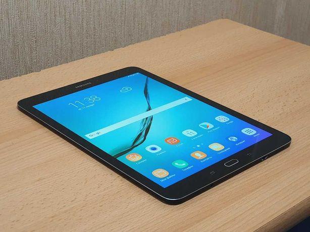 """Планшет Samsung Galaxy Tab S2 9.7"""" 32GB LTE возможность звонить СИМ"""