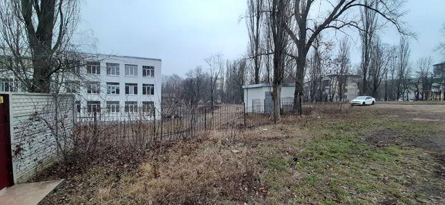 Фасадный участок 7 соток Киев, Нивки, Туполева