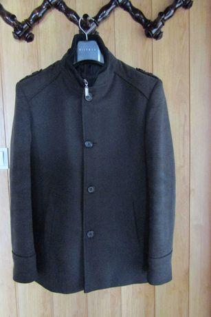 Płaszcz męski rozmiar 54