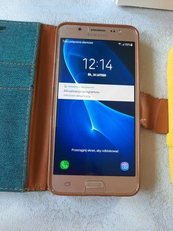Samsung j5 w bds