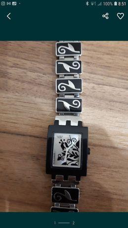 Часы swatch  продам