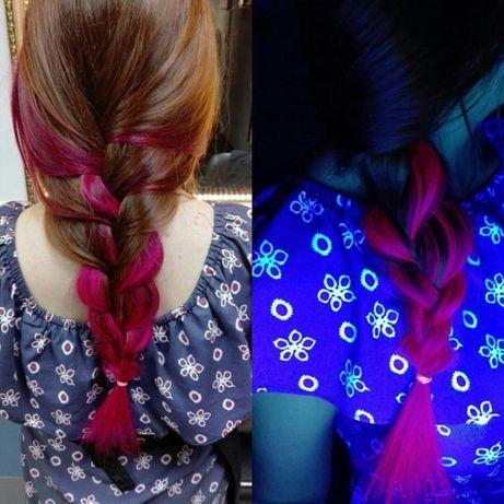 Наращивание волос, кератин, обучение, вечерние прически,плетение кос,