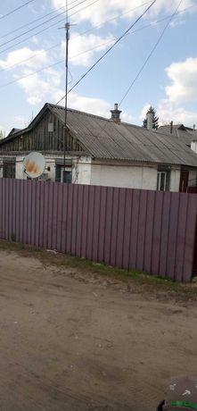 Продается Дом в г. Рубежное р-н Воровского.