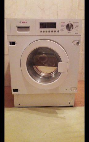 Máquina de lavar e secar de encastre - Vendo a melhor proposta