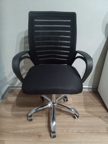 Fotel biurowy !!!
