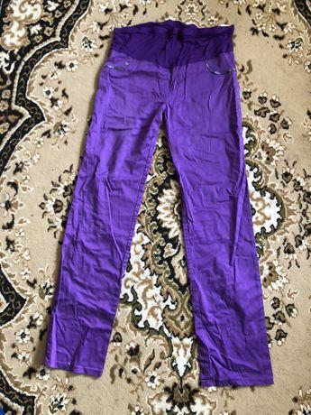 Штаны, брюки для беременных/ одежда для беременных