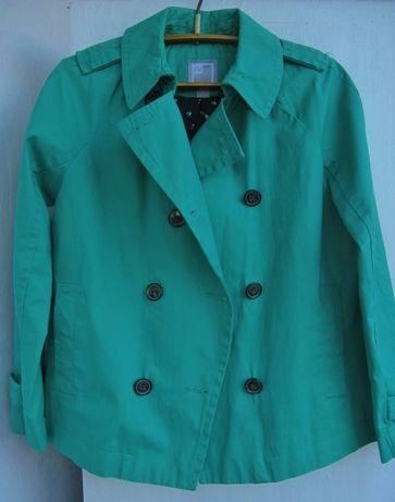 Жіноча куртка ( за шоколадку