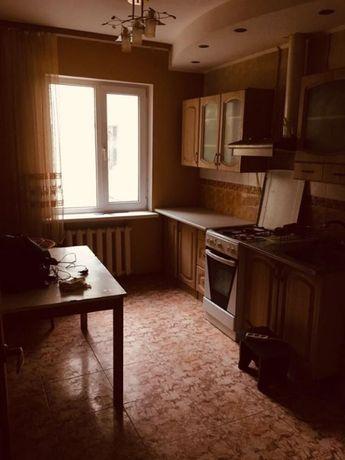 Срочно продам 3-х комнатную квартиру Бочарова/ Сахарова за 32000