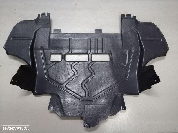 Blindagem plástica protecção motor Ford Focus Mk1 NOVA