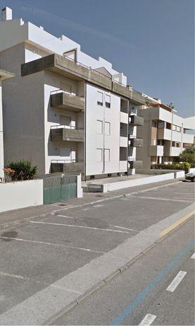 Apartamento T2 Praia da Barra