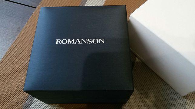 Часы Romanson женские