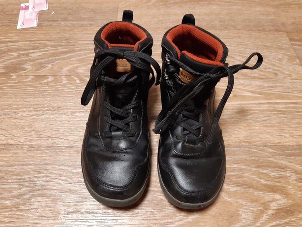 Термо ботинки Меrrell