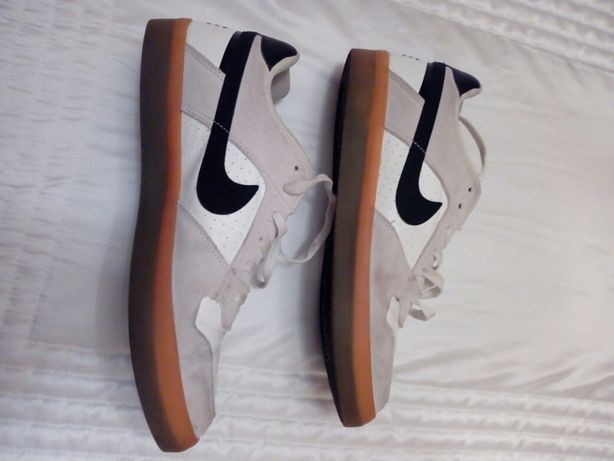 Sapatilhas Nike SD