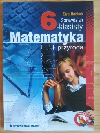 Książka Matematyka i przyroda