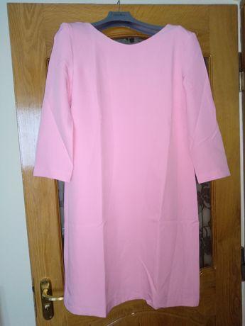 Плаття arber нове