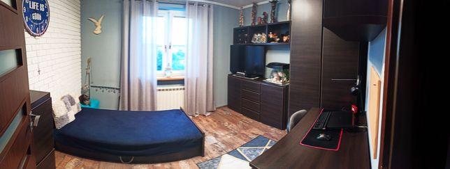 Mieszkanie 53,3 m² Lissowskiego 43