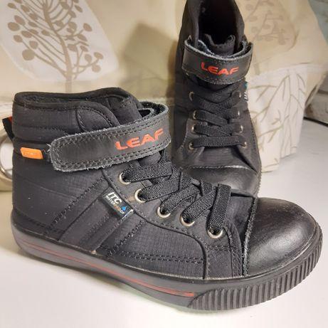 Обувь для мальчика Leaf